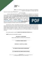 ESCRITO DE PERSONALIDAD MAURICIO SESMA.docx