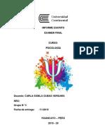 Formato-del-Informe-Escrito-Examen-Final-de-Psicología-2.docx