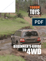 Beginners 4wd Web