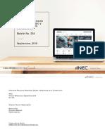 ipco_234_Septiembre_2019.pdf