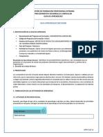 GUIA ALMACENAR PRODUCTOS 2.docx