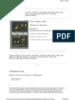 Play-It-Again-Sam-Retakes-on-Remakes-.pdf