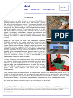 140119952-21a-Pallet-Load-Testing-to-en-ISO-8611.pdf