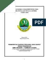 Proposal UjiKom SMKN 2018-2019.docx