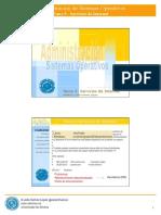Tema 5 - servicios de Internet.pdf