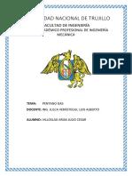 PENTANO GAS ...1.docx