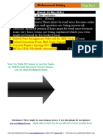 CS304_MID_Term_(GIGA_FILE_by_Ishfaq) - Copy.pdf