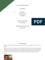 trabajo procesos face 2.docx