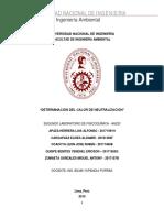 2. DETERMINACION DEL CALOR DE NEUTRALIZACION.docx