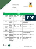 Anexo06_Libros.pdf