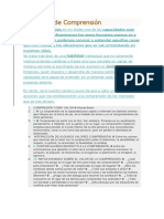 EL VALOR LA COMPRENSION.docx