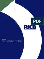 Bearing_Main_Prefix_and_Suffix_System.pdf