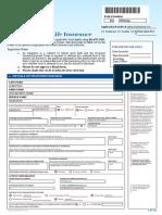 39803-201907120719-2-02.pdf
