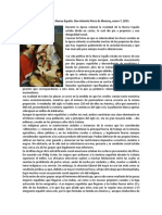 La sociedad de castas de la Nueva España.docx