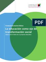 EDUCACION COMO EJE DE TRANSFORMACION SOCIAL 18-35.pdf