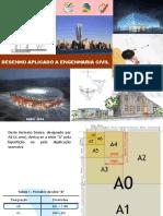 AULA 3 - FORMATAÇÃO DE LAYERS (2).pptx