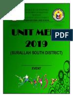 UNIT-MEET-COVER.docx