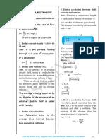 XII_Physics_Chapter 3- Current Electricity_saju_hsslive.pdf