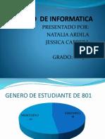 EDAD DE LOS ESTUDIANTES 801.pptx