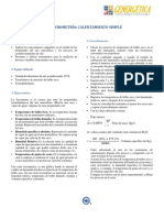 2. CALENTAMIENTO SIMPLE (1).pdf
