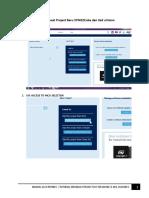 Cara membuat Project Baru STM32Cube dan Keil uVision.pdf