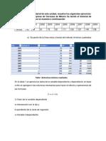 Ejercicio series de tiempo.docx