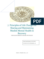 7_Principles_of_Life_Change_For_Sharing.docx