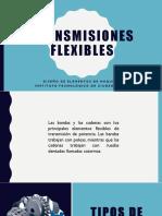 Transmisiones-Flexibles-Exposicion