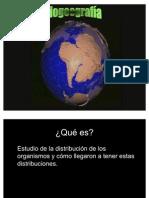 Biogeografia[1]