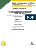 Proyecto de Estadias-Aldair Rivera Diaz-tsu Er (1)El Bueno