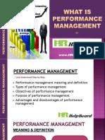 Final Performance Management PPT 21 November.pptx