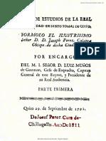 1771.Plan de Estudios