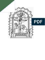 SESION DE APRENDIZAJE religion.docx