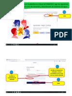 participantes con cuenta en edmodo (2).pdf