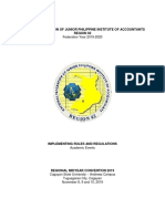 RMYC_2019_IRR_Academic_Events.docx