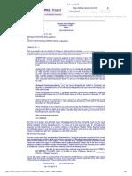 13. Republic Planters Bank v. Court of Appeals 216 SCRA 738 (1992).pdf