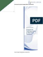 programa de neurologia pediatricapdf.pdf