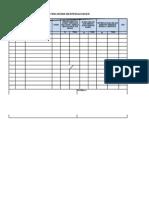 Formulir Pencatatan  Identifikasi Pasien.xlsx