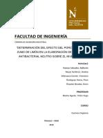 PROYECTO-QUIMICA-JABON-2 (2)
