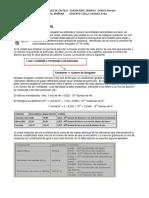 El NÚMERO DE AVOGADRO.pdf