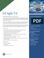 DSAgilev7.0 Brochure en 2018 08 Grid GA 1645