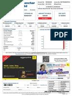 9039046589_SDCTS0008257510.pdf