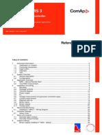 comap system (2).pdf