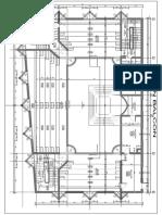 plan balcon