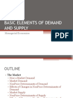 BASIC-ELEMENTS-OF-DEMAND-AND-SUPPLY.pptx