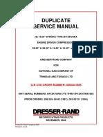 b412kvsra Ir Manual
