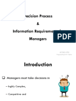 Topic 2 Information Requirements for Managers_17_18@T2