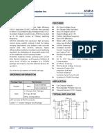 A7431A.pdf