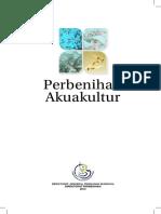 1-buku-perbenihan-akuakultur (1)