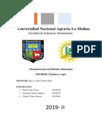 PELADORA.docx